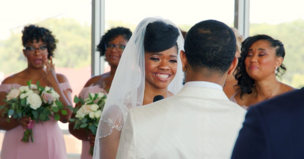 best wedding video