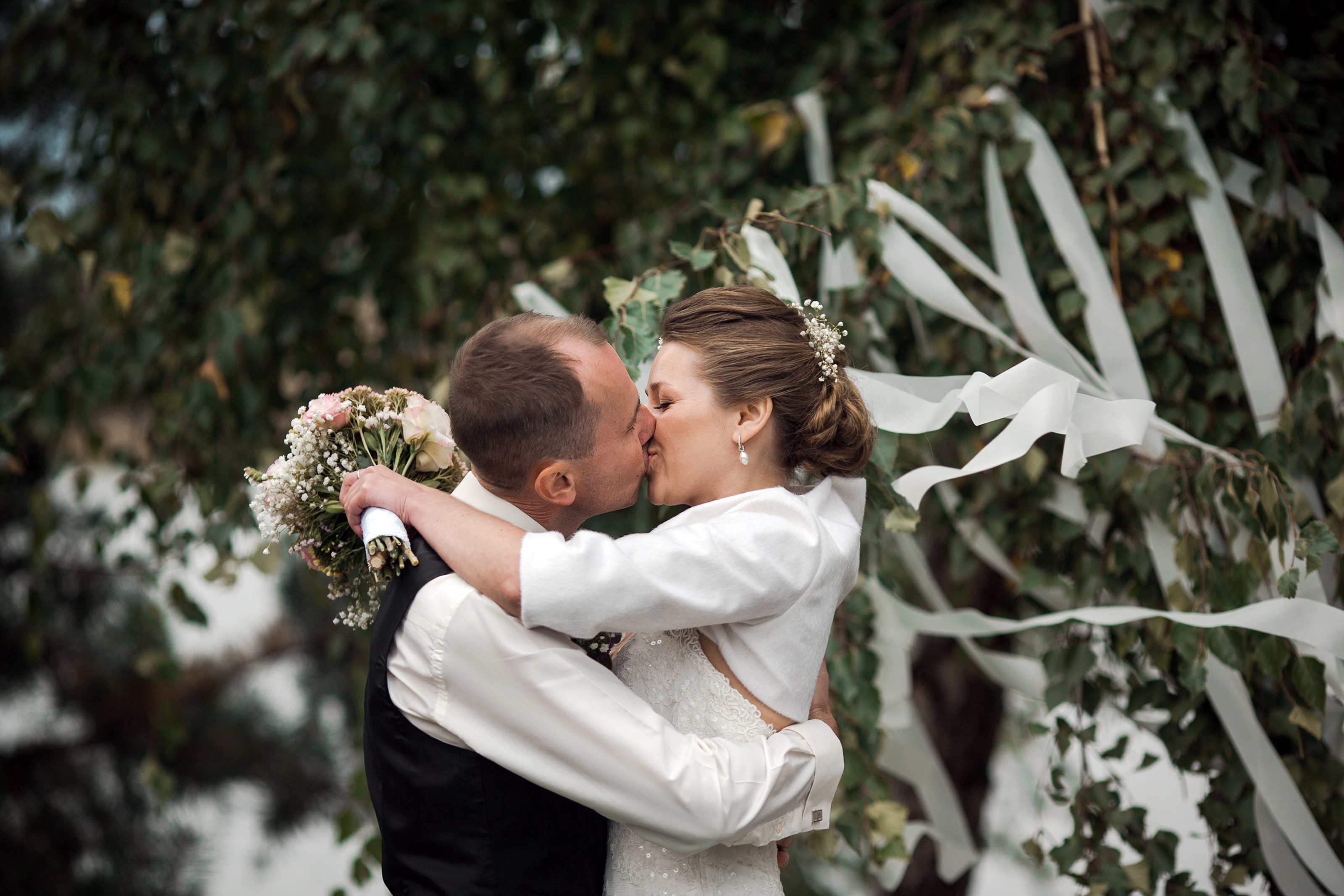 wedding cinematrography