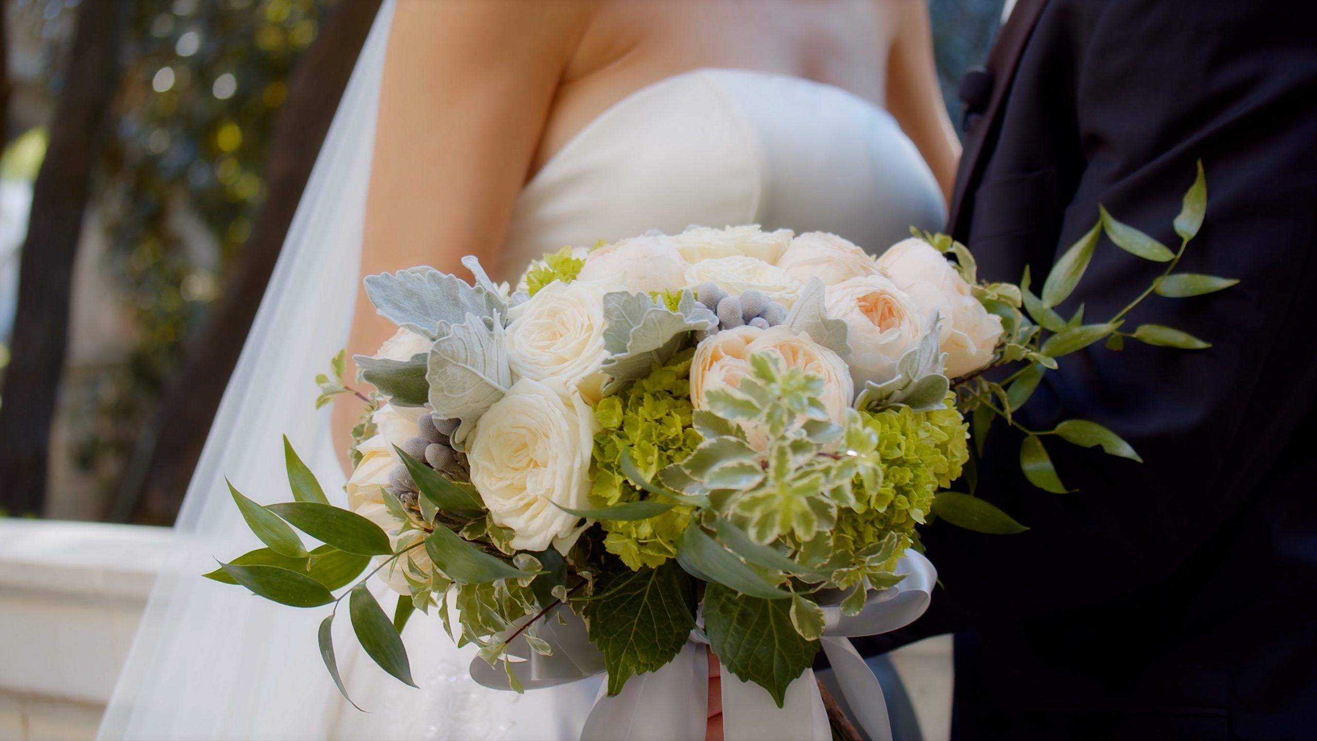 wedding film kansas city