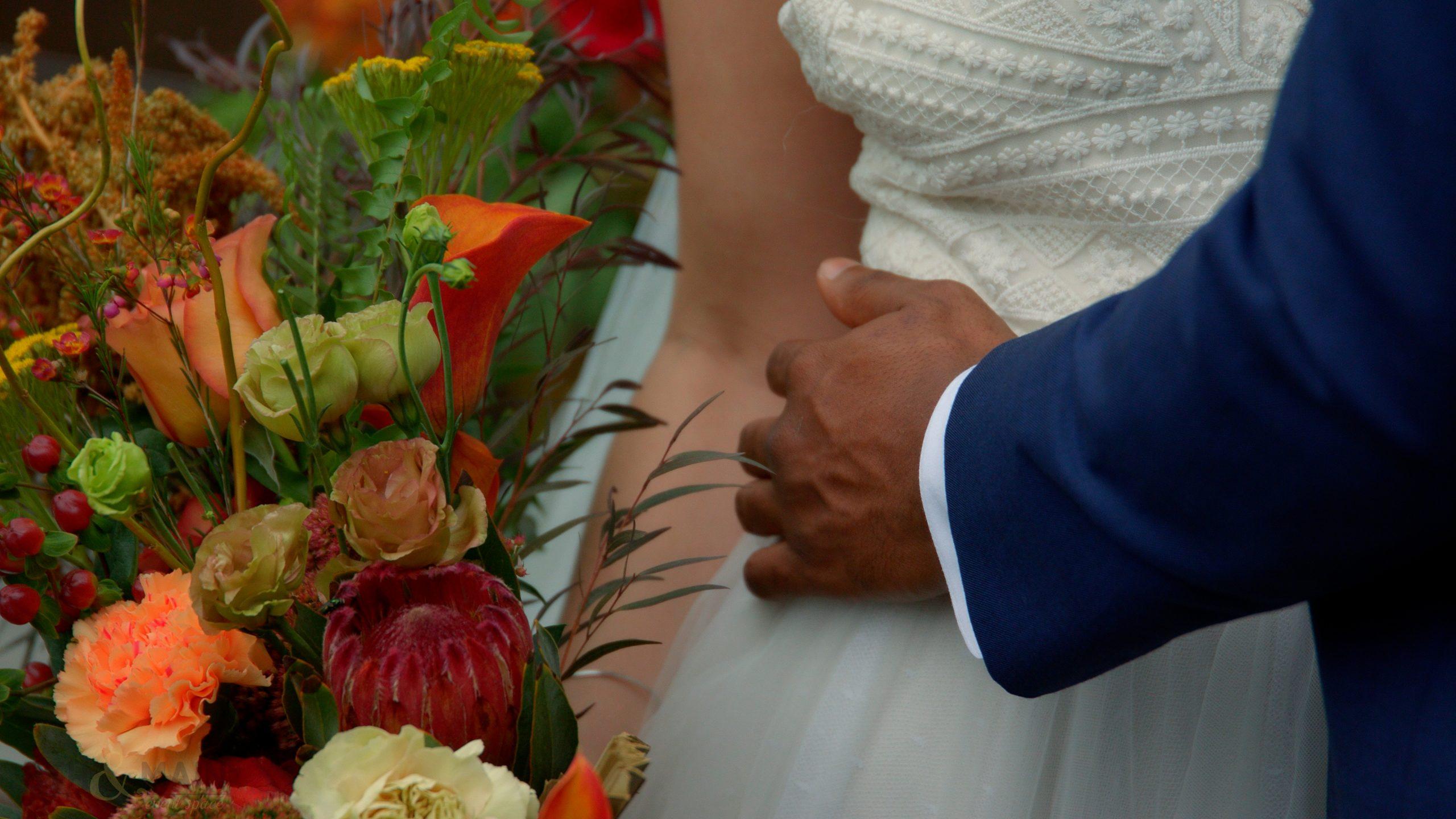 best kansas city wedding film